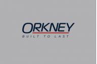 Orkney Boats Open Boat range Brochure 2021